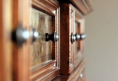 cabinetry-hardware