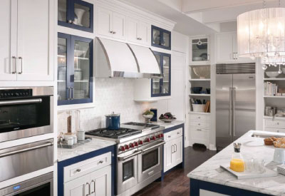 kitchen cabinets online shopping atlantic millwork amp cabinetry building material supplier 6278