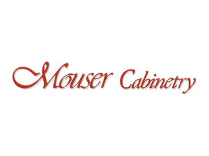 Mouser Cabinetry in Lewes, Delaware