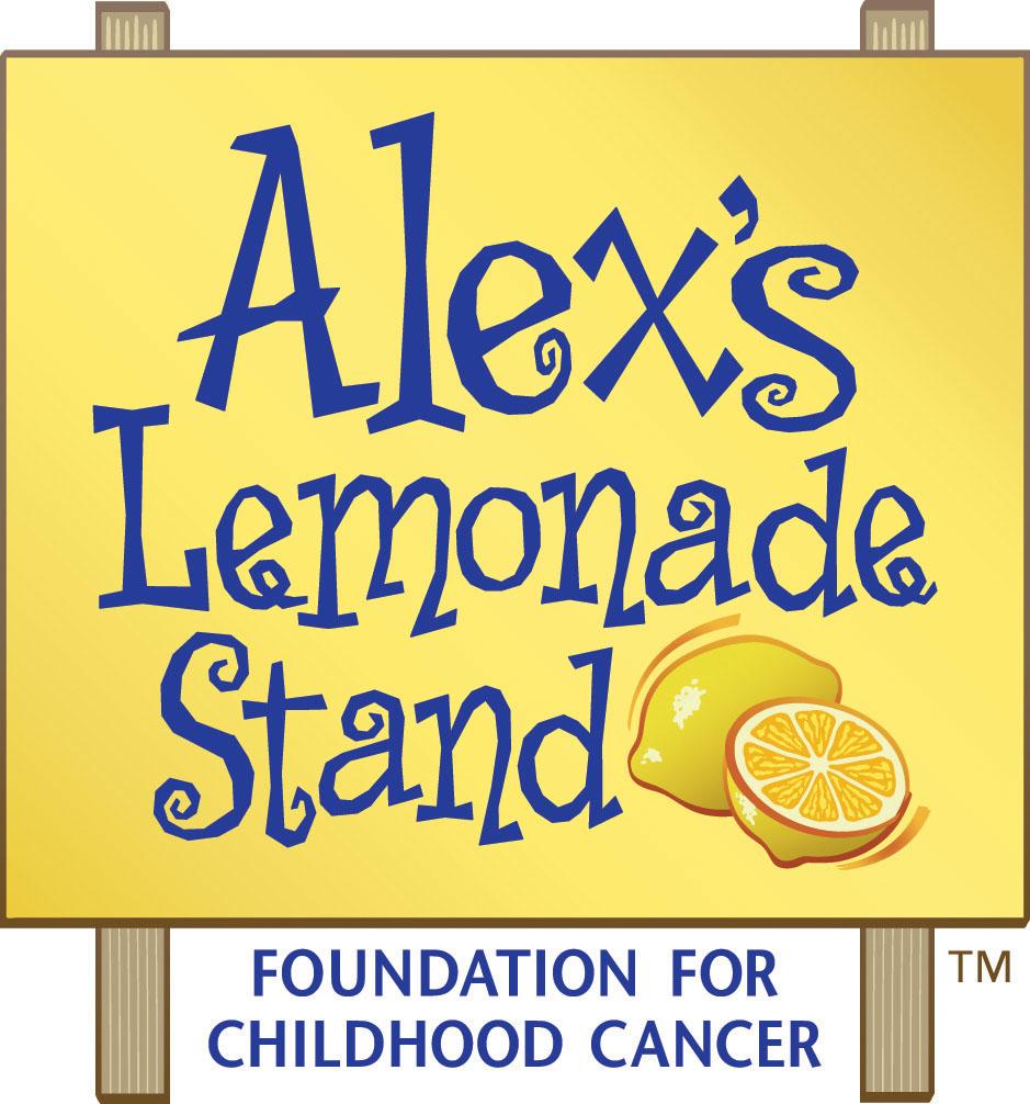 Alexs Lemonade