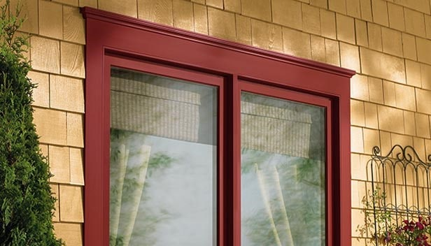 Alternatives To Andersen Home Products Atlantic Millwork