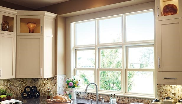ultrex windows