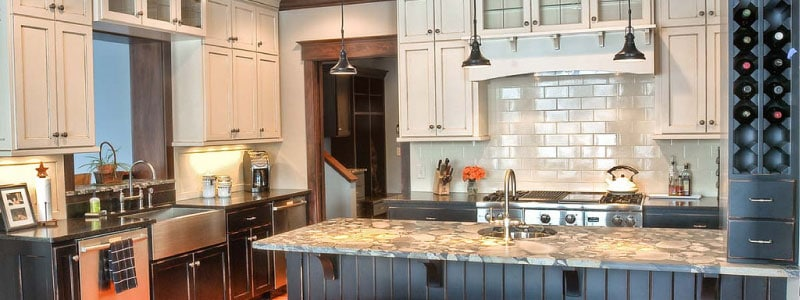 Slaughter Beach, DE Millwork and Cabinetry