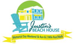 Justins Beach House