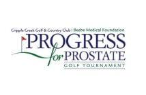 Progress for Prostate