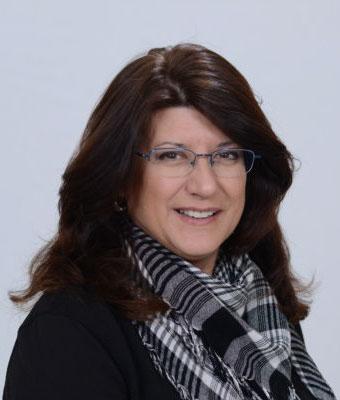 Wendy Kozak