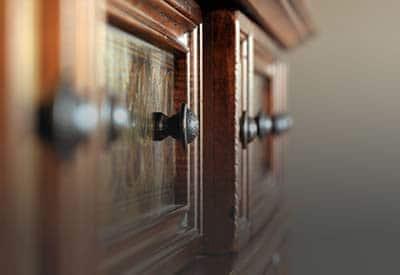 cabinet hardware in Delaware