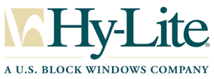 Hy-Lite Windows and Doors in Lewes, DE