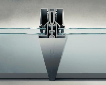 high density fiberglass